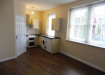 Thumbnail 1 bed flat to rent in Market House Lane, Minehead