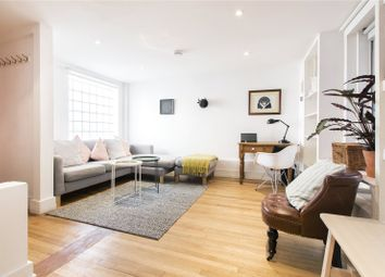 Thumbnail 3 bed property to rent in Bacon Street, London