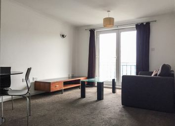 Thumbnail 2 bed flat to rent in The Strand, Brighton Marina Village, Brighton