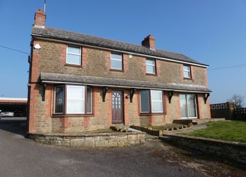 Thumbnail 5 bed detached house to rent in Tintinhull, Nr Yeovil