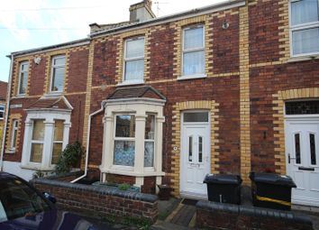 Thumbnail 2 bed terraced house to rent in Maywood Avenue, Fishponds, Bristol