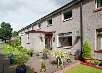 Thumbnail 3 bed property for sale in Cloberfield Gardens, Milngavie, East Dunbartonshire