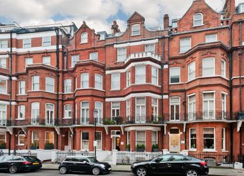 Thumbnail 1 bed flat to rent in Egerton Gardens, Knightsbridge, London