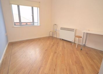 Thumbnail 3 bedroom flat to rent in River View, Low Street, Sunderland, Tyne And Wear