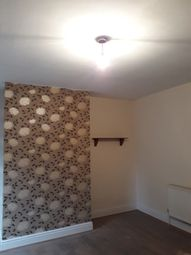 Thumbnail 2 bed flat to rent in Dale Street, Haslingden, Rossendale