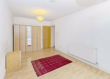Thumbnail 2 bed flat to rent in Margery Street, London