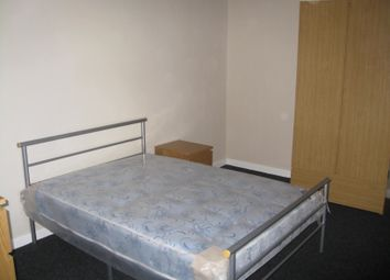 Thumbnail 1 bed flat to rent in 31 Whiting Street, Heeley Bridge