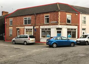 Thumbnail Commercial property for sale in 52 High Street, Irchester, Wellingborough, Northamptonshire