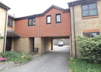 Thumbnail 1 bed property to rent in Warden Abbey, Bedford, Bedfordshire
