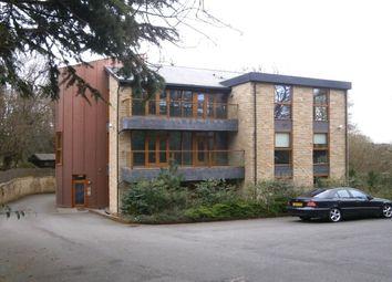 Thumbnail 3 bed flat to rent in Halifax Road, Edgerton, Huddersfield