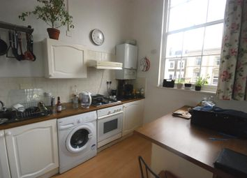 2 bed flat for sale in Caledonian Road, London N1