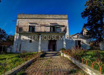 Thumbnail 4 bed farmhouse for sale in Dolcecanto, Gravina In Puglia, Bari, Puglia, Italy