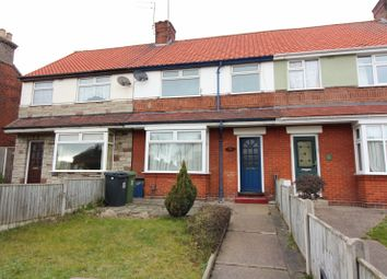 Thumbnail 3 bed property for sale in Church Lane, Gorleston, Great Yarmouth
