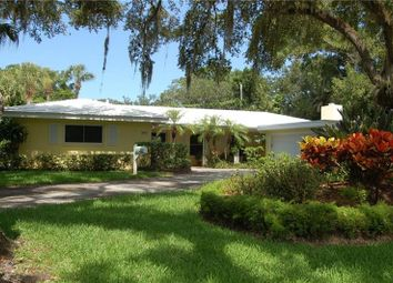 Thumbnail 3 bed property for sale in 4121 Shoreland Drive, Vero Beach, Florida, United States Of America