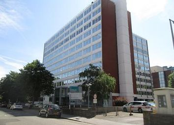 Office to let in Fourth Floor, Sunley House, Bedford Park, Croydon, Surrey CR0