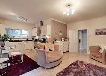 Thumbnail 1 bed flat for sale in Davenport Avenue, Hessle
