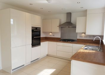 Thumbnail 3 bedroom semi-detached house for sale in Canton, Cardiff