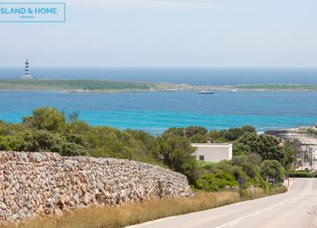 Thumbnail 3 bed villa for sale in Punta Prima, Sant Lluís, Menorca, Balearic Islands, Spain