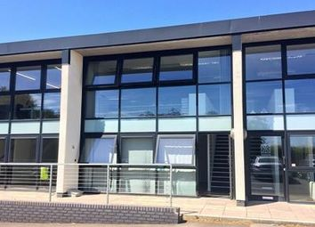 Thumbnail Office to let in 16 Greenbox, Westonhall Road, Stoke Prior, Worcester, Worcestershire