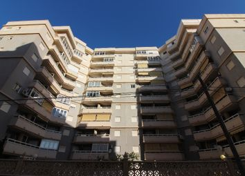 Thumbnail 2 bed apartment for sale in Torrevieja, Calle Joven Pura, Torrevieja, Costa Blanca South