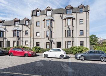 Thumbnail 2 bed flat for sale in Farmers Hall, Aberdeen, Aberdeenshire