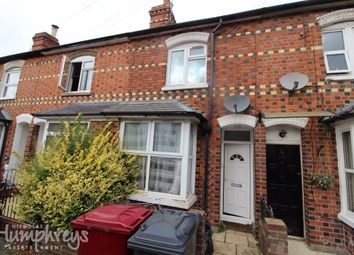 Thumbnail 6 bed property to rent in Brighton Road, Reading