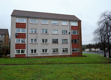 2 bed flat for sale in Aurs Road, Barrhead G78