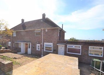 Thumbnail 3 bed property for sale in Cotton Close, Bishopstoke, Eastleigh