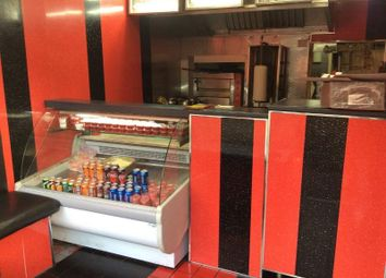 Restaurant/cafe for sale in Clarkston Road, Glasgow G44
