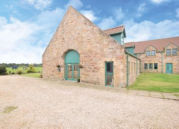 Thumbnail 3 bed terraced house for sale in Illieston Castle Steadings, Broxburn, West Lothian