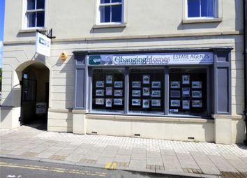 Thumbnail Commercial property for sale in Westham Road, Weymouth