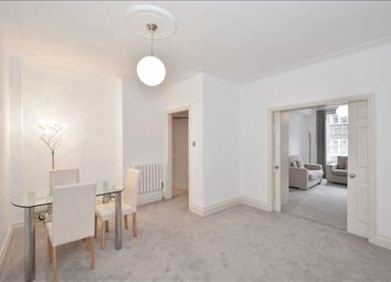 Thumbnail 1 bedroom flat to rent in Portman Square, Marylebone, London