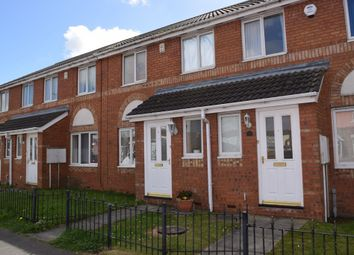 Thumbnail 3 bed property to rent in Habgood Drive, Durham