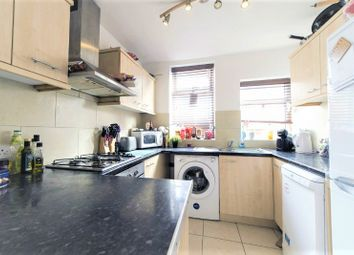 Thumbnail 6 bed semi-detached house to rent in Colgate Crescent, Fallowfield, Bills Included, Manchester