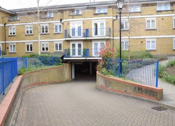 Thumbnail 2 bed flat to rent in Weymouth House, Hill House Mews, Bromley