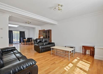 3 bed semi-detached house to rent in Very Near Churchill Gardens Area, West Acton W3
