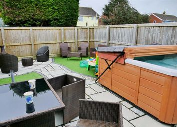 Thumbnail 2 bed semi-detached house for sale in Duncan Street, Calne
