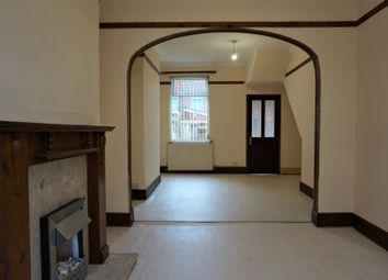 Thumbnail 2 bed terraced house for sale in Byelands Street, Longlands, Middlesbrough