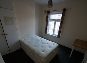 Thumbnail 3 bedroom end terrace house to rent in Hollis Road, Coventry
