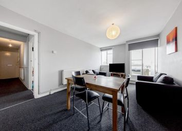 Thumbnail 2 bedroom flat to rent in Moberly Road, London