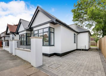 Thumbnail 5 bed detached house for sale in Lansdowne Avenue, Leigh-On-Sea, Essex