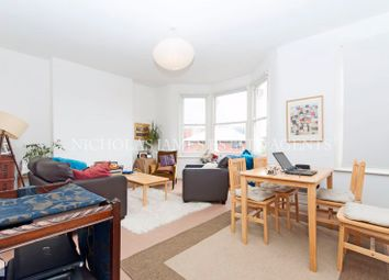 Thumbnail 2 bed flat to rent in Ulleswater Road, London