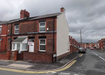 Thumbnail 3 bed terraced house to rent in Broad Oak Road, St Helens, Lancashire