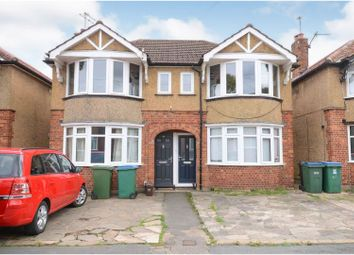 2 bed maisonette for sale in West Drive, Watford WD25