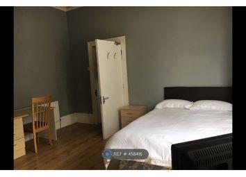 Thumbnail Room to rent in Sunderland, Sunderland