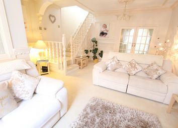 Thumbnail 3 bed terraced house for sale in Cornwall Road -, Tonypandy