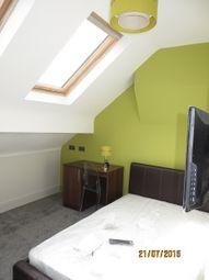 Thumbnail 6 bed terraced house to rent in Kelso Road, Kensington, Liverpool