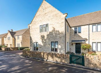 Thumbnail 2 bed property for sale in Mill Place, Cirencester