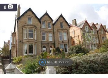 Thumbnail 1 bed flat to rent in Clifton Drive North, St. Anne's On Sea