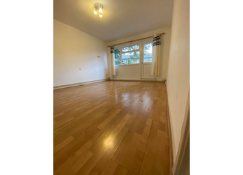 Thumbnail 1 bed flat to rent in Stockwell Lane, Stockwell, London